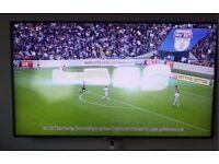 "SONY BRAVIA 55"" KDL55W905ABU FULL LED HD 3D TV"