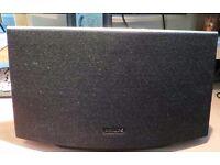 Philips Spotify Speaker SW700M/05 Multiroom speaker for sale