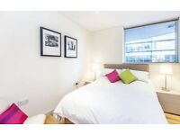 Stunning luxury double room available to rent, roof terrace, balcony, all bills included, wifi