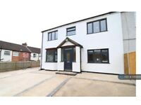 4 bedroom flat in Knight Avenue, Coventry, CV1 (4 bed) (#1094886)
