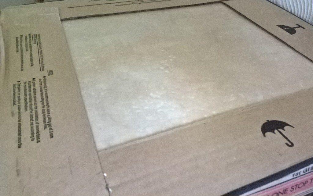 for sale ceramiche guocera floor tiles in baillieston glasgow