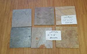 Stone and Ceramic Tilesfrom $0.69 per sq.ft.as quantities last