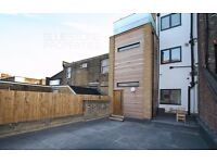 Elephant & Castle - One Bed Apartment with Balcony. High Standard. Close to Tube & Shops SE17