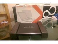 Toshiba laptop **bargain**