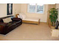 Edinburgh Flatshare RM 35 Large Double Room - NO DESPOSIT - ALL BILLS INC IN RENT