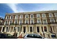 2 bedroom flat in Sevington Street, Maida Vale