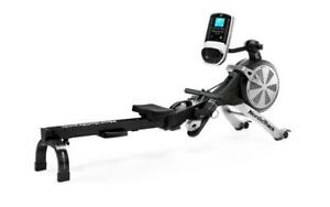 NORDIC TRACK RW500 ROWER ON SALE AND IN STOCK @LONDONS #1 FITNESS SUPERSTORE!!!!
