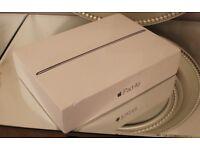 Apple iPad Air 2 32GB, Wi-Fi + CELLULAR, 9.7in - SPACE GREY Retina Display Tablet Brand NEW RRP £499