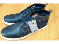 Mens Shoes Size 11 BNWT by TU