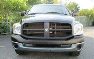 2008 Dodge RAM 1500 QUAD ST/SLT