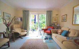 3 bedroom house in Waveney Close, London, E1W (3 bed) (#1073704)