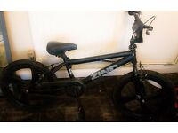 Mixs bike /bmx and kids bikes and bran new girls bike