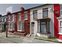 Rent to Buy - No Mortgage Needed - Anyone Can Buy - Liverpool L4