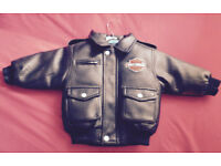 Harley Davidson Accessories For Sale Gumtree