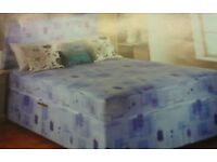 New Single beds, double beds, sofa beds, wardrobes for sale in Hayes - visit shop for more details