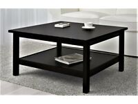 IKEA Small Coffee Table