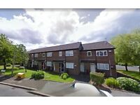 The Pewfist - One bedroom apartment for rent in Westhoughton, Bolton - no deposit needed