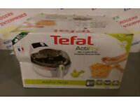 Brand new in box Tefal Actifryer