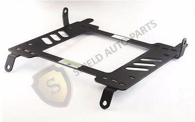 Planted SB003DR Left Driver Side Seat Bracket for Acura NSX 1991-2005