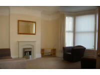 5 Bedroom furnished house, Aigburth Vale, L17