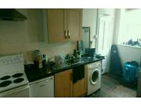 Bedsit available in central Brighton