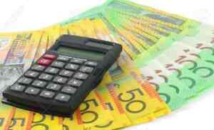 CASH FOR YOUR CARS! $ $ $ Bankstown Bankstown Area Preview