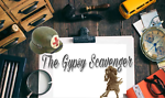 The-Gypsy-Scavenger*