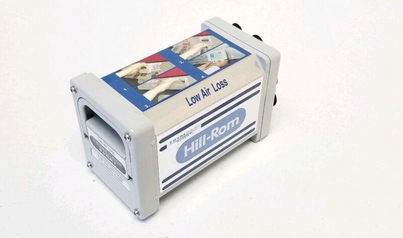 HILL-ROM TOTALCARE SPO2RT LOW AIRLOSS MODULE P1966A100