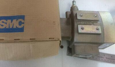 Smc Fh-990-04-400-m149 Filter Hydraulic Suctionem520-149nab-202hab-201hdj