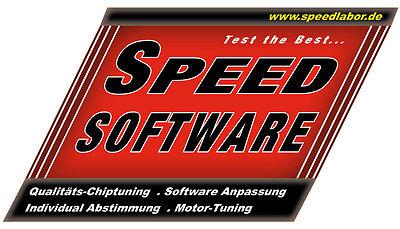Chiptuning Files Tuningfiles Tuningsoftware Tuning File Mercedes CLK320 CDI