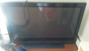TV for Parts (best offer)