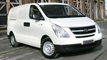 BUDGET VAN TO SMALL REMOVALS - PICK-UPS - DELIVERIES *From $40 Bondi Eastern Suburbs Preview