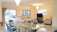 Big master room, share house near Q1 Surfers Paradise Gold Coast City Preview
