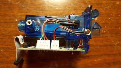 Carefusion Alaris 8100 Air In Line Ail Sensor Part Number 49000221