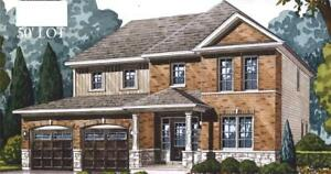 Lot 14 Burwell Street Fort Erie, Ontario