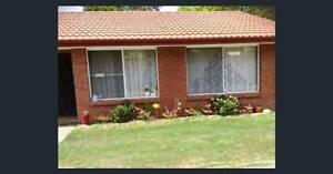 2/175 Rocket Street Bathurst NSW 2795 Bathurst Bathurst City Preview