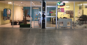Beauty business for sale/rent; Space for rent Williamstown Hobsons Bay Area Preview