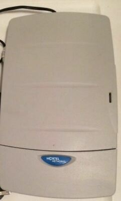 Nortel Callpilot 100 Ntab9865power Supplyflashcard 3.1 Nt5b82 Enfr Lic10mb