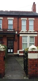 Looking for 4 female student house mates, £81.92 per week for double rooms
