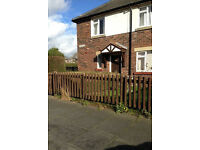 3 BEDROOM SEMI - MARLEY POTTS SUNDERLAND