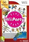 Wii Party - Nintendo Selects | Wii | iDeal