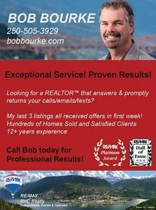 REALTOR*  Professional, Experienced, Ready to Help You!!