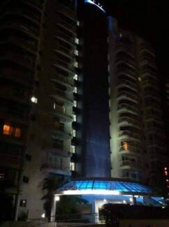 Surfers Paradise, Surfers Mayfair, looking for share mate Surfers Paradise Gold Coast City Preview