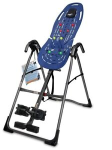 inversion table | Sport & Fitness | Gumtree Australia Free Local ...
