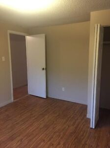 Semi Detached home for rent in Kincardine- 3 Bed Kitchener / Waterloo Kitchener Area image 5