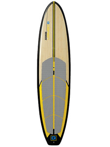 O'Brien Lacuna Stand Up Paddle Board Sup