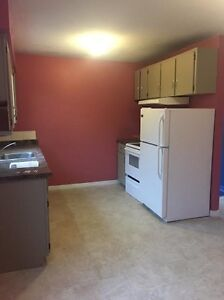 Semi Detached home for rent in Kincardine- 3 Bed Kitchener / Waterloo Kitchener Area image 4