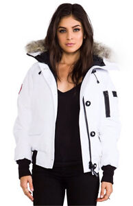 Canada Goose womens sale cheap - Canada Goose Jacket | Buy or Sell Women's Tops, Outerwear in ...