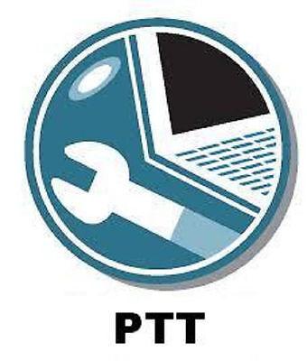 OEM Mack Heavy Truck Premium Tech Tool PTT Diesel Engine Diagnostic Software DVD