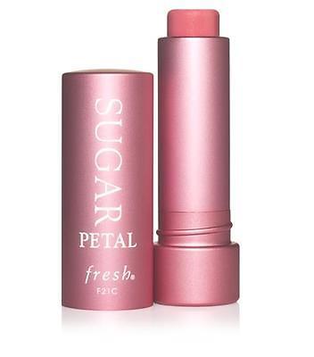Fresh Sugar Petal Tinted Lip Treatment SPF 15  Full Size